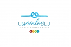 Logo_Un_NodoBlu