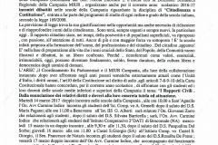 IncontriScuoleCampaniaCittadinanzaCostituzione_13-03-2017_Pagina_1