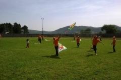 sport-day-volturara7