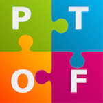 Ptof_2